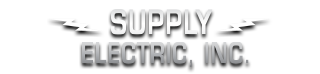 Supply Electric